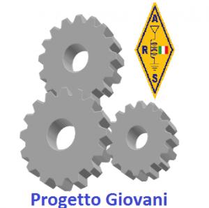 Progetto-giovani-logo-2-300x298